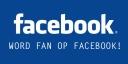 standart facebook ico Welkom bij pampertaart maken